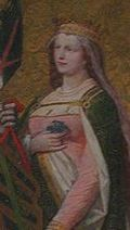Catherine, electress of Saxony.jpg