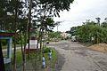 Catholic Church Junction - Basanti Highway - SH 3 - South 24 Parganas 2016-07-10 4699.JPG
