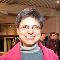 Cathy-berx-1387317387.jpg