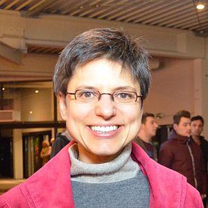 Cathy Berx - Cathy Berx