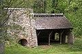 Catoctin Furnace in Cunningham Falls State Park MD.jpg