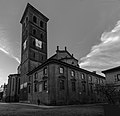 Cattedrale Santa Maria Assunta Asti.jpg