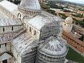 Cattedrale di Pisa - panoramio (1).jpg