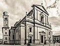 Cattedrale di San Cassiano,.jpg