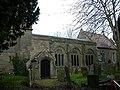 Catthorpe Church - geograph.org.uk - 1604772.jpg