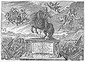 Cavendish - L'Art de dresser les chevaux, 1737-page012.jpg