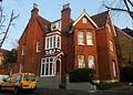 Cavendish Rd, SUTTON, Surrey, Greater London (7).jpg