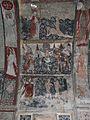 Cazeaux-de-Larboust église fresques Adam Ève (3).JPG