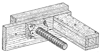 cc&j-fig29--inside view of screw vice.png