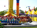 Cedar Point maXair about to start (9547630489).jpg
