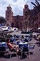 Cefalu-106-Cafe vor dem Dom-1986-gje.jpg
