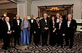 Celebrating the 2012 National Medal of Science awardees (16593852991).jpg