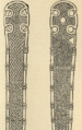 Celtic Art in Pagan and Christian Times, p.188.png