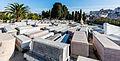 Cementerio judío, Tánger, Marruecos, 2015-12-11, DD 30.JPG