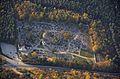 Cemetery Berndorf, aerial view.jpg