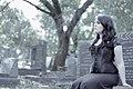 Cemetery goth portrait.jpg
