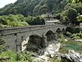 Cene Gazzaniga ponte Serio.JPG