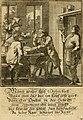 Centi-folium stultorum in quarto, oder, Hundert ausbündige Narren in folio - neu aufgewärmet und in einer Alapatrit-Pasteten zum Schau-Essen, mit hundert schönen Kupffer-Stichen, zur ehrlichen (14598152488).jpg