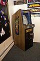 Centipede Cabaret Arcade Game.jpg