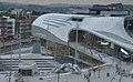 Centraal Station Arnhem.jpg