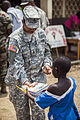 Central Accord 14, A Partnership for a Safe, Stable and Secure Africa 140319-A-PP104-216.jpg