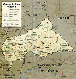 Central African Republic Map.jpg
