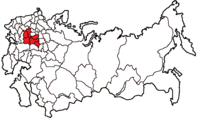 Central Black Earth Districts - Russian Constituent Assembly election, 1917.png