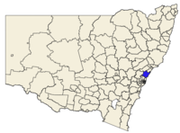 Central Coast LGA in NSW.png