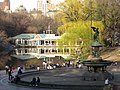 Central Park Lake House from Bethesda jeh.jpg
