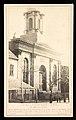 Central Presbyterian Church NYC (1863).jpg