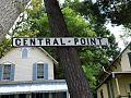 Central point.jpg