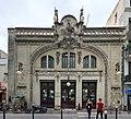 Centre Rabelais - Montpellier (FR34) - 2021-07-12 - 3.jpg