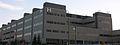 Centre hospitalier universitaire Dr-Georges-L.-Dumont (2006).jpg