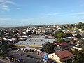 Centro, Araruama - RJ, Brazil - panoramio - coiote022.jpg