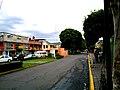 Centro, Tlaxcala de Xicohténcatl, Tlax., Mexico - panoramio (88).jpg