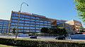 Centro Empresarial Castellana Norte (Madrid) 02.jpg