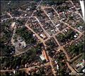 Centro Vista Aérea de Alto Paraguai MT - panoramio.jpg