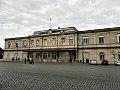 Centro cultural meridiano 5to la plata.jpg