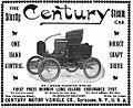 Century-auto 1903 ad.jpg