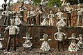 Ceramic-waste statuettes.jpg