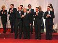 Ceremonia de juramento de nuevo Ministro (4).jpg