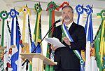 Cerimônia pela posse do ministro Raul Jungmann (27059400315).jpg