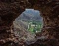 Cerro de Bámbola, Huérmeda, España 2012-05-16, DD 01.JPG