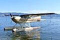 Cessna A185F (6216551172).jpg