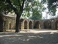 Cetatea de Scaun a Sucevei37.jpg