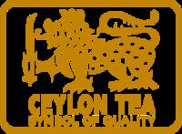 Tea production in Sri Lanka - Wikipedia