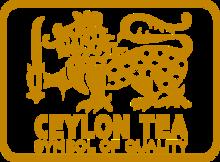 Sri Lanka Economy - Page 6 220px-Ceylon_Tea_logo