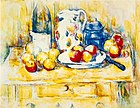 Cezanne Still Life with Apples a Bottle and a Milk Pot.jpg