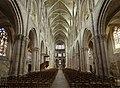 Châlons-en-Champagne, Église Notre-Dame-en-Vaux PM 14373.jpg