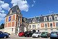 Château Prieuré Conflans Sainte Honorine 2.jpg